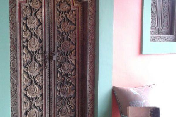 Gallery Villa Iseh (2)