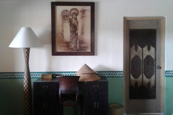 Gallery Villa Iseh (4)